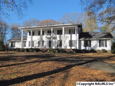 490 Solitude Avenue, Albertville, AL 35950 - #: 1083664