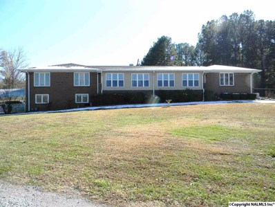 3421 Mountain View Drive, Southside, AL 35907 - #: 1083741