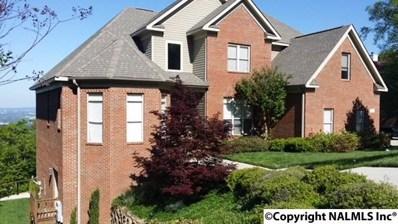 1400 Deborah Drive, Huntsville, AL 35801 - #: 1083777