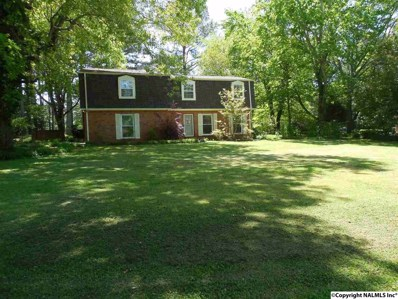 2505 Burningtree Drive, Decatur, AL 35603 - #: 1083794