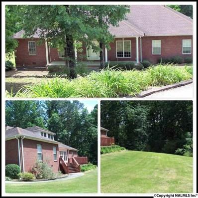 120 Deer Walk, Guntersville, AL 35976 - #: 1083831