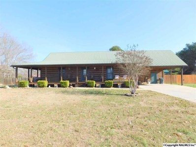 5255 Lakeside Lane, Cedar Bluff, AL 35959 - #: 1084369
