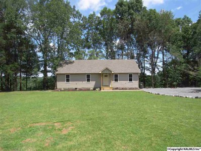 102 Guthery Private, Danville, AL 35619 - #: 1084691