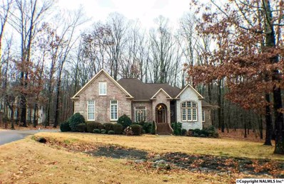 113 Napa Valley Way, Madison, AL 35758 - #: 1084816