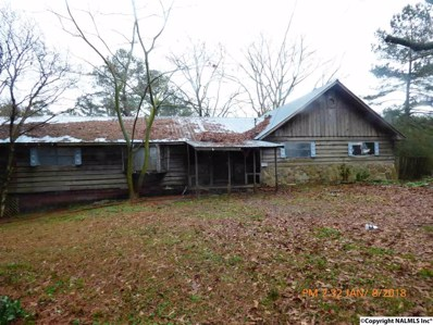 515 County Road 15, Boaz, AL 35957 - #: 1084994