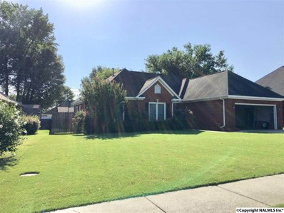 1504 Oak Lea Road, Decatur, AL 35603 - #: 1085002