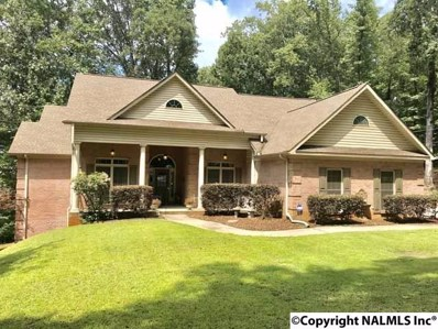 3613 Chula Vista Drive, Decatur, AL 35603 - #: 1085022