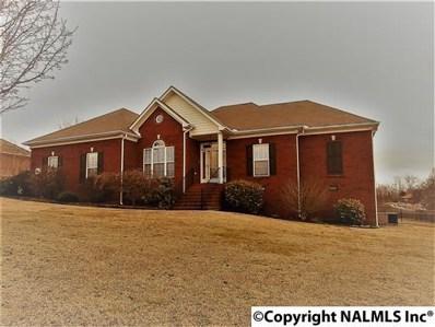 78 Eastridge Road, Fayetteville, TN 37334 - #: 1085057