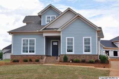 117 Waxwing Street, Madison, AL 35758 - #: 1085163