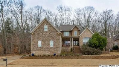 7093 Pale Dawn Place, Huntsville, AL 35763 - #: 1085201