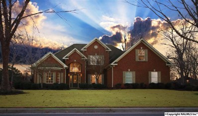2305 Diamond Pointe Drive, Decatur, AL 35603 - #: 1085249