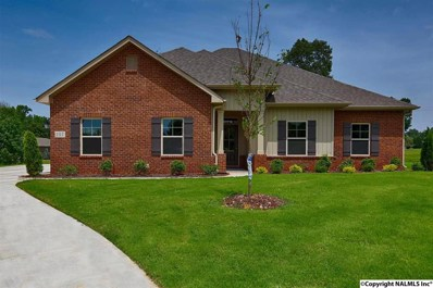 107 Harvest Hill Court, Harvest, AL 35749 - #: 1085513