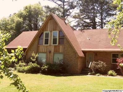 1312 Whispering Hills Circle, Hartselle, AL 35640 - #: 1085597
