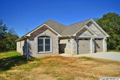 119 County Road 1608, Cullman, AL 35055 - #: 1085631