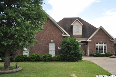 25772 Summerwood Drive, Madison, AL 35756 - #: 1085643