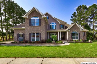 112 Cedar Farms, Madison, AL 35756 - #: 1085663