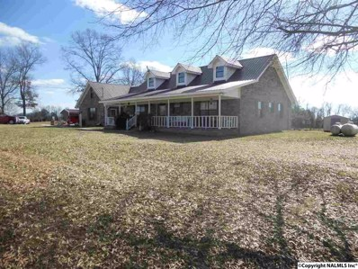 2365 Section Line Road, Albertville, AL 35950 - #: 1085681