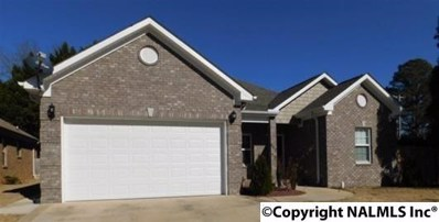 902 Tracey Lane SW, Decatur, AL 35601 - #: 1085740