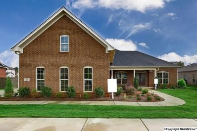 24 Tall Oak Blvd, Huntsville, AL 35824 - #: 1086015