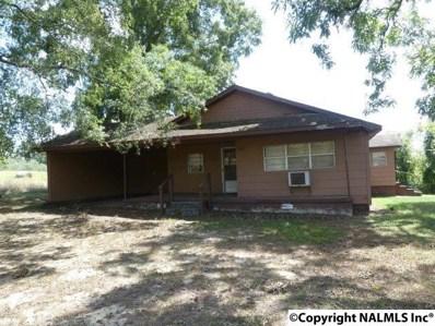 1025 County Road 394, Grove Oak, AL 35975 - #: 1086276