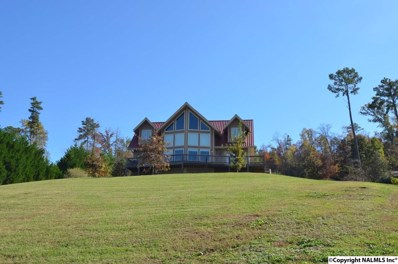 662 Preston Island Cir, Scottsboro, AL 35769 - #: 1086351