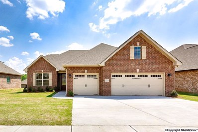270 Dustin Lane, Madison, AL 35757 - #: 1086358