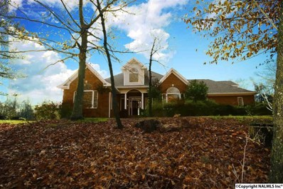 3925 Chapel Hill Road S, Decatur, AL 35603 - #: 1086794