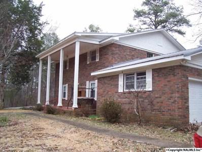 84 Boyd Street, Scottsboro, AL 35769 - #: 1086996