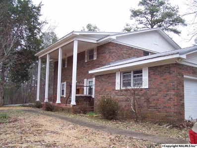 84 Boyd Street, Scottsboro, AL 35769 - MLS#: 1086996