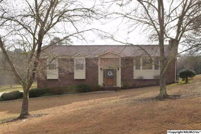 1204 Pineview Avenue, Glencoe, AL 35905 - #: 1087441