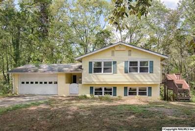 10003 Hampshire Drive, Huntsville, AL 35803 - #: 1087497