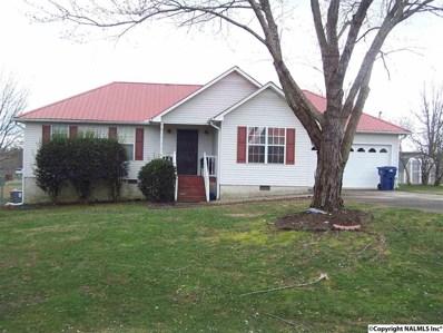 46 Clubhouse Road, Albertville, AL 35950 - #: 1087525