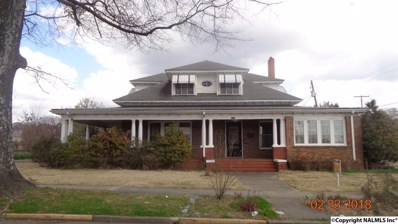 1801 Wilmer Avenue, Anniston, AL 36201 - #: 1087727