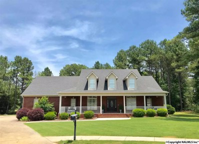 2104 Covington Lane, Decatur, AL 35603 - #: 1087779