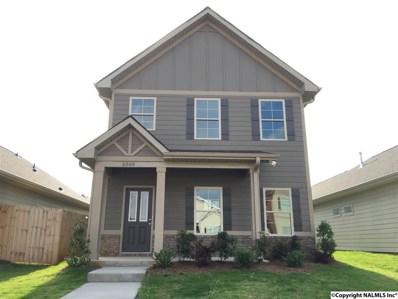 14 Silky Oak Circle, Huntsville, AL 35824 - #: 1087903