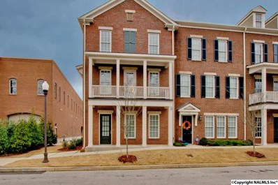 14 Arch Street, Huntsville, AL 35806 - #: 1088017