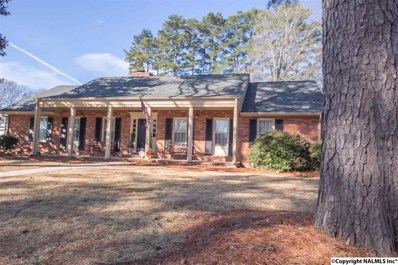 2317 Brookwood Drive, Decatur, AL 35601 - #: 1088029