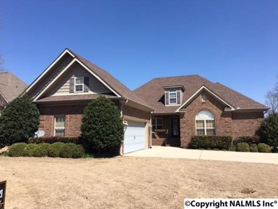 22841 Winged Foot Lane, Athens, AL 35613 - #: 1088035