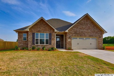 204 Willow Bank Circle, Priceville, AL 35603 - #: 1088050
