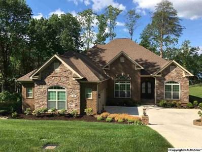 42 Bluff View Drive, Huntsville, AL 35803 - #: 1088246