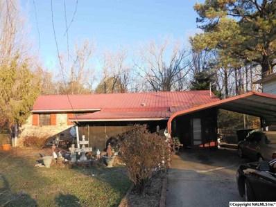 2424 Larkwood Circle, Huntsville, AL 35810 - #: 1088289