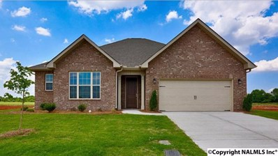 114 Colony Cove Drive, Meridianville, AL 35759 - #: 1088333