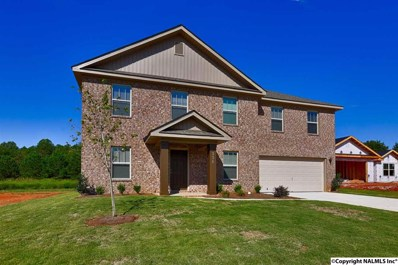 134 White Rock Drive, Harvest, AL 35749 - #: 1088407