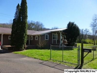 5335 Browns Valley Road, Guntersville, AL 35976 - #: 1088687