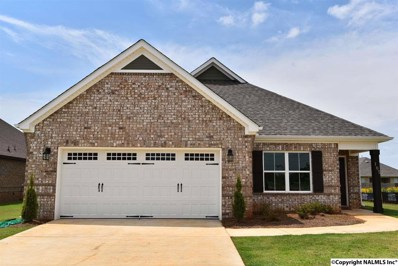 105 Kinglet Way, Madison, AL 35756 - #: 1089011