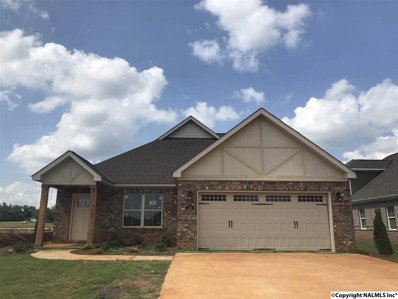 104 Kinglet Way, Madison, AL 35756 - #: 1089014