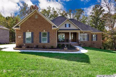 31 Natures Ridge Way SE, Huntsville, AL 35803 - #: 1089100