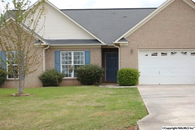 275 Narrow Lane, New Market, AL 35761 - #: 1089227