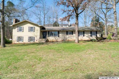 1611 Winn Road, Scottsboro, AL 35769 - #: 1089342