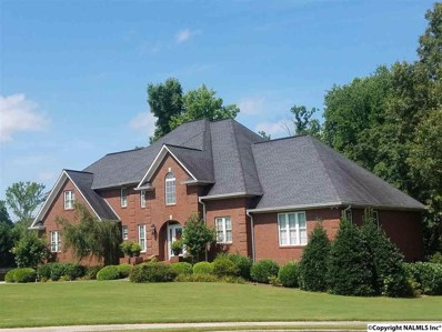1935 Red Oak Lane, Arab, AL 35016 - #: 1089414